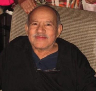 Pedro  Pena