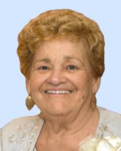 Elizabeth A.  Zambarano