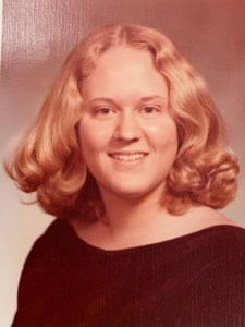 Karen Ann  Daughtery