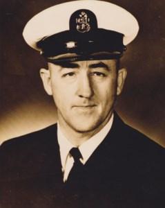 J. B.  Weaver