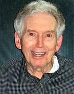 Robert Hallock