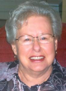 Beverly Helen  Driscoll Koralishn