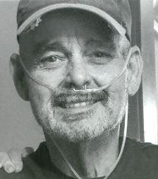 Thomas Eugene  BURRIS