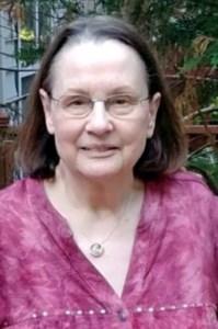 Lynne Carol  Rayle Daniels