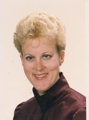 Barbara Leiferman