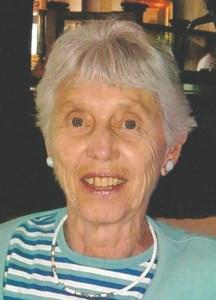 Loretta White  Thomas
