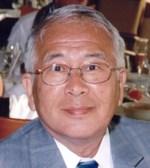 Yoshiro Shoji