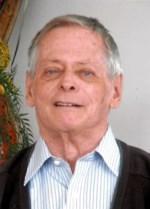 Paul-Armand Tremblay