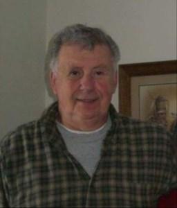 Robert L  Kelso