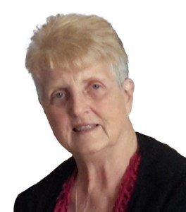 Marianne  Singer