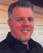 Corey Cummings