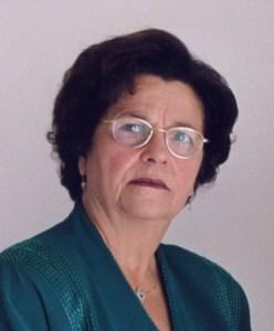 Maria  Lagioia