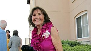 Dorothy Theresa  Pericak