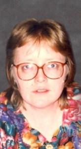 Judy Ellen  Birdsell