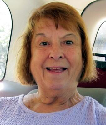 Susan Lyons