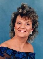 Marylee Huffstetler
