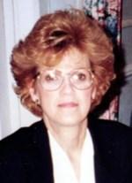 Rose Kaifesh