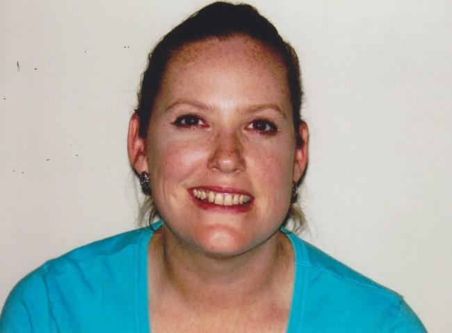 Cheryl Follis Obituary - Lubbock, TX