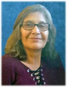 Manuela Ayala  Molina
