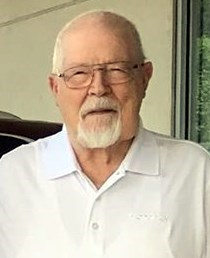 Kenneth L.  Hillman, Sr.