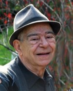 George Nicolaides