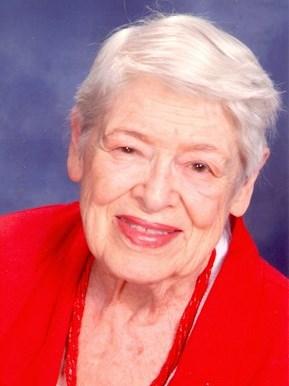 Euna Kimball