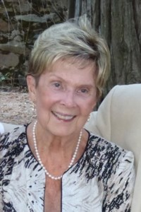 Shirlene Jane  Nelson
