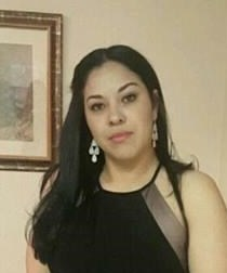Sandra Dalila  Molina Melendez