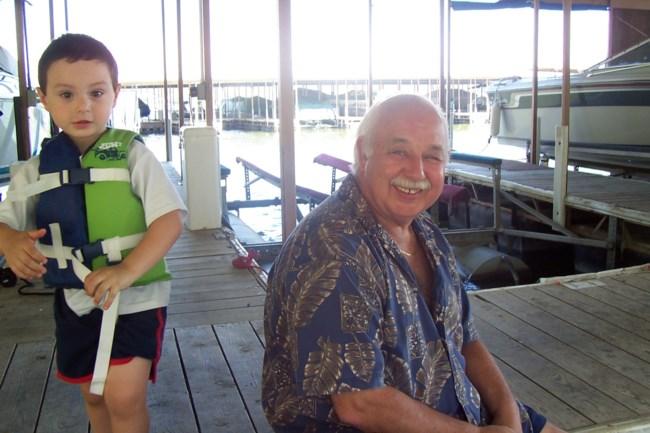 Levi Patrick Eagan a k a  Ashton Winters Obituary - Belleville, IL