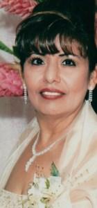 Delia  Puga
