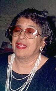 Daphne L.  Pope