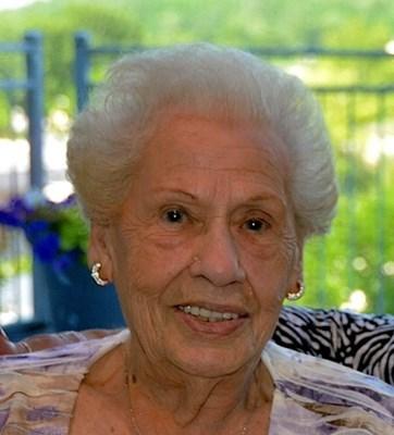 Marion Nardiello