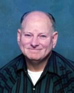 Ronald Bamburg