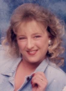 Sandra Jean  Pruett