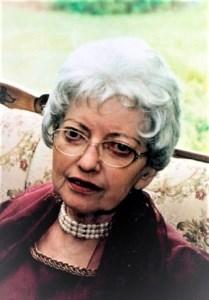 Valerie  Crilly