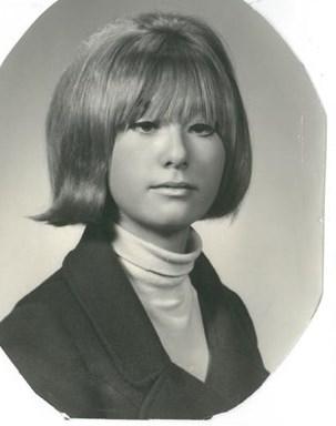Joanne O'Brecht