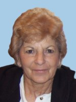 Joyce J. Marsland