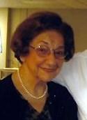 Victoria Todd