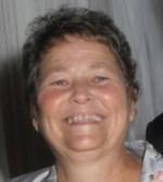 Nancy Rivere