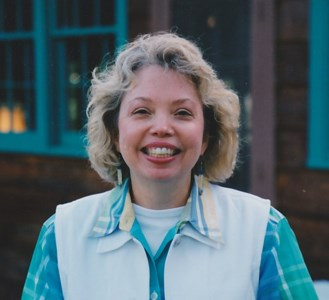 Kathy Bowman  Findley