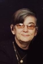 Nellie Owens