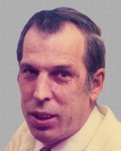 Roger   Lebeau