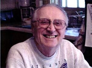 Louis G.  Pataki