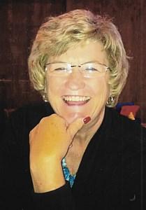 Jean Ellen  Abraham