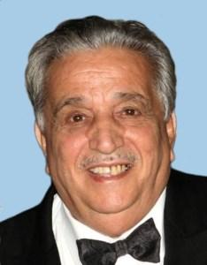 Gerald A.  Andoscia