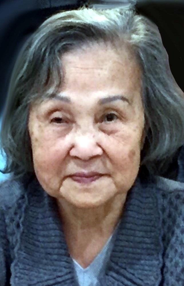 Tien Thi  Nguyen