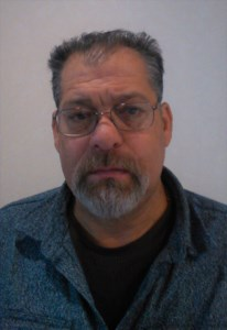 Jose Jacinto DeMedeiros  Sousa