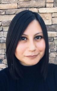 Crystal Michelle  Sanchez Ortiz