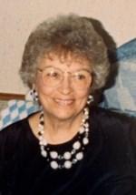Willa Foster