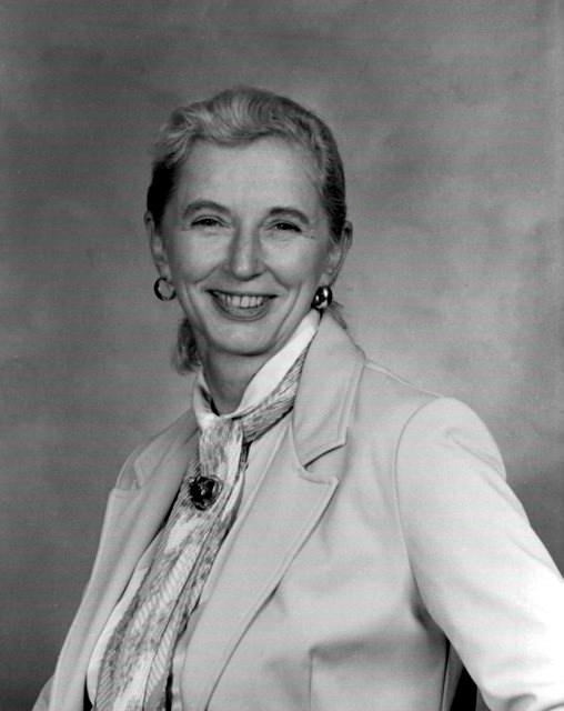 Doris S.  Rowe